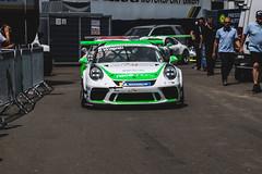 DSC_0054 (PentaKPhoto) Tags: adac gtmasters gt3 racing cars carsspotting automotivephotography motorsport motorsportphotography nikon redbullring racecar
