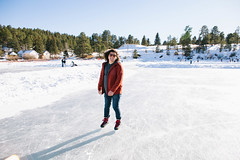 IMG_1929.jpg (Jordan j. Morris) Tags: people amazing picture denver colorado travel california bright ice skating golden snapshot beautiful light 6d jomophoto photography color vibrant culture photo canon natural composition spring outdoors joshua tree 35mm