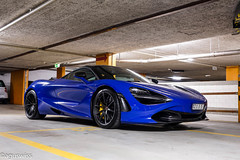 McLaren 720S (aguswiss1) Tags: supercar flickrcar dreamcar amazingcar carlover exoticcar carheaven auto carspotting 200mph flickr sportscar fastcar mclaren 720s 300kmh car caroftheday carswithoutlimits carporn