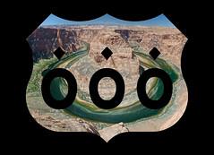 20190315_131312 copie (C&C52) Tags: paysage landscape nature rivière rochers artnumérique