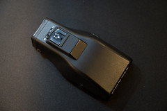 DSC08308 (NewScreenName4Me) Tags: 4sale contax 645af mediumformat film