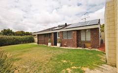 8 Harslett Crescent, Beverley Park NSW