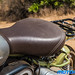 Royal-Enfield-Bullet-Trials-3