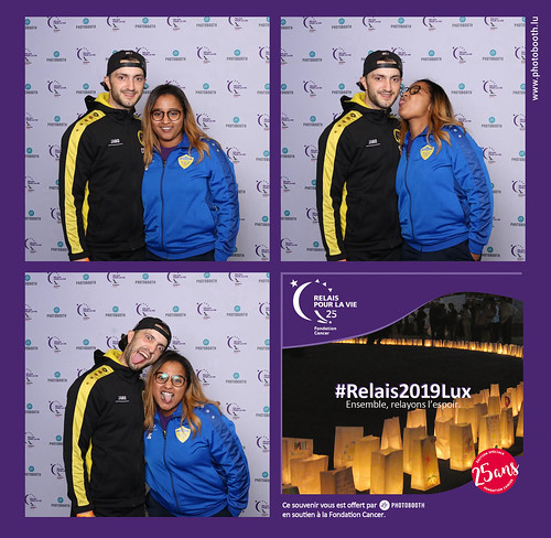 Relais2019Lux_Photobooth (249)