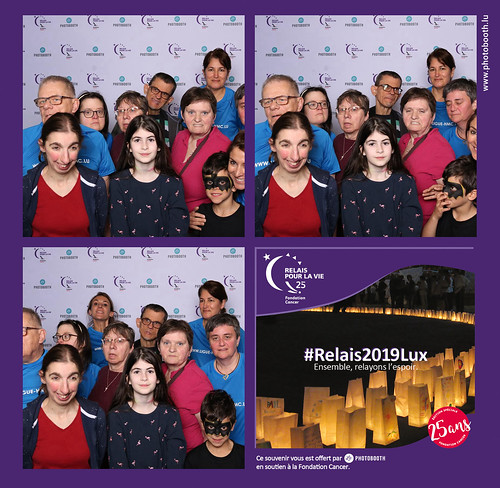 Relais2019Lux_Photobooth (228)