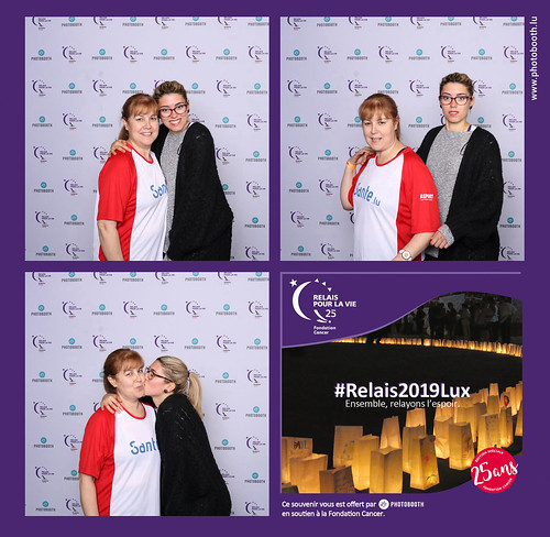 Relais2019Lux_Photobooth (809)