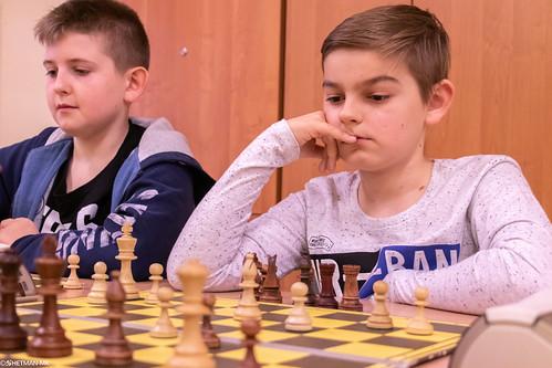 Otwarte Mistrzostwa Żarowa w Szachach-110