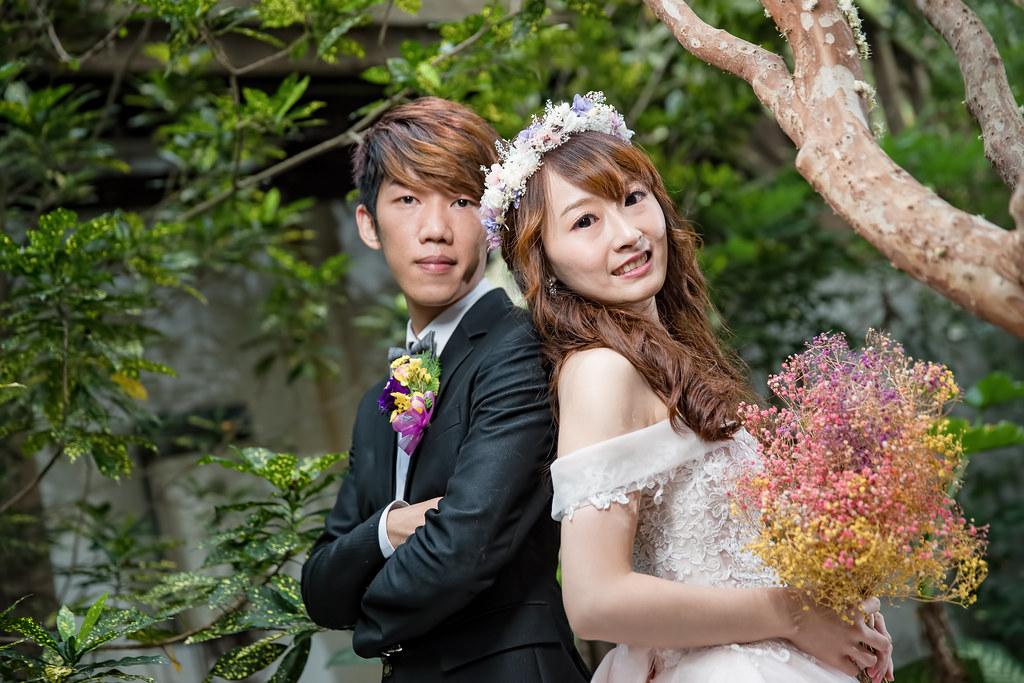 新竹何家園,何家園餐廳,婚攝卡樂,阿乾&FiFi114
