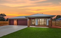 18 Marsanne Drive, Moama NSW
