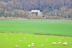 Goodrich (gary8345) Tags: unitedkingdom uk england gloucestershire 2019 britain snapseed greatbritain