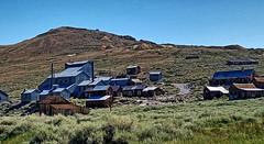 Bodie CA (45) (kevystew) Tags: california monocounty bodie ghosttown statehistoricalpark nationalregister nationalregisterofhistoricplaces nationalhistoriclandmark
