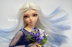 DSC_2163 (sonya_wig) Tags: fairytreewigs wig bjdwig minifeewig bjd bjdminifee minifeechloe handmadedoll bjddoll dollphoto fairyland fairylandminifee minifee chloe bjdphotographycoloringhair