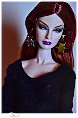 Agnes devotion (Myrzuk) Tags: agnes devotion fashion royalty
