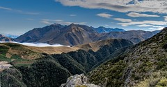 Woolshed Creek. NZ (ndoake) Tags: