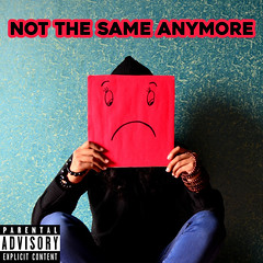 Nor the same anymore (YUNGSHADE) Tags: rapper rap trap music musician album art cover new rappers soundcloud sound soundcloudrap soundcloudrapper artist boston underground auto tune radio spotify youtube youtuber funny lit cool awesome lean purple drank artsy cartoon photography fame song songs full mumble