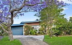 30 Marshall Road, Kirrawee NSW