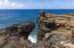 Roche Qui Pleure viewpoint, Mauritius / Смотровая площадка Ля-Рош-ки-Плер (Плачущая Скала) /explore/2019/04/13/ (dmilokt) Tags: природа nature пейзаж landscape песок sand цвет color colour пляж beach море океан sea ocean dmilokt ins