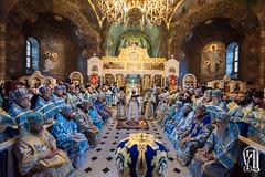 Літургія-Пресвятої-Богородиці-17