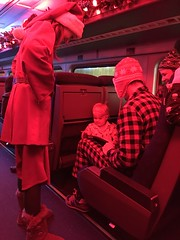 "Dani with Adam on the Polar Express • <a style=""font-size:0.8em;"" href=""http://www.flickr.com/photos/109120354@N07/31500523197/"" target=""_blank"">View on Flickr</a>"
