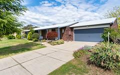 14 Darri Street, Glenfield Park NSW