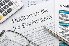 IRS Confirms Tax Filing Season to Begin January 28 | Internal Revenue Service https://t.co/h9UF6k7HT7 (jamesmsettersandassociatesdaltonbankruptcy) Tags: bankruptcy attorney dalton ga lawyer
