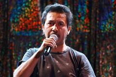 FESTIVAL MOVIL DE HUMOR (PATO PIMIENTA)__13240 (municipio.loespejo) Tags: muni municipal miguel bruna alcalde chile loespejo 2019 enero verano humor teatro movil