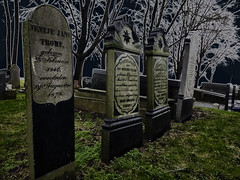 Old tombstones ... (122735429) (Le Photiste) Tags: clay oldtombstones tombstones cemeteryypecolsgafryslânthenetherlands selectivecolors selectivecolours bwsc graveyard motorolamotog mobilesnaps cellography ngc planetearth planetearthart artyimpression sinister gravestones ypecolsgafryslânthenetherlands fryslânheitelân nederland afeastformyeyes aphotographersview autofocus artisticimpressions anticando blinkagain beautifulcapture bestpeople'schoice creativeimpuls cazadoresdeimágenes digifotopro damncoolphotographers digitalcreations django'smaster friendsforever finegold fairplay greatphotographers groupecharlie peacetookovermyheart clapclap hairygitselite ineffable infinitexposure iqimagequality interesting inmyeyes livingwithmultiplesclerosisms lovelyflickr myfriendspictures mastersofcreativephotography magicmomentsinyourlife niceasitgets photographers prophoto photographicworld planetearthbackintheday photomix soe simplysuperb showcaseimages simplythebest simplybecause thebestshot theredgroup thelooklevel1red vividstriking wow worldofdetails yourbestoftoday perfectview beautiful awesomeview spooky creepy
