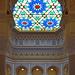 Bosnia & Herzegovina - Sarajevo - City Hall