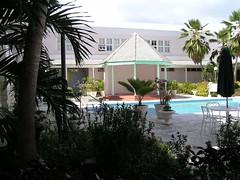Barbados Travel Photos (6EMQPN) Tags: traveltobarbados barbados holidaytobarbados caribbeantravel caribbean bestcaribbeandestinations bestcaribbeanislandforfamilies