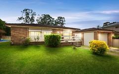 12 Starlight Place, Richmond NSW