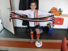 """HBC Voetbal • <a style=""""font-size:0.8em;"""" href=""""http://www.flickr.com/photos/151401055@N04/32203585897/"""" target=""""_blank"""">View on Flickr</a>"""