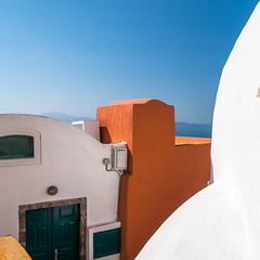 Santorini (sklachkov) Tags: santorini santoriniisland islands mediterranean greece travel travelphotography architecture