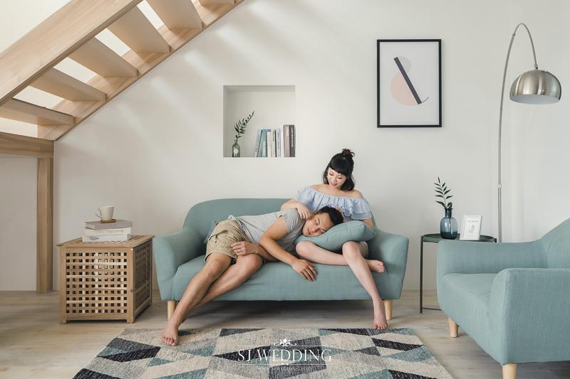 孕婦寫真,孕婦攝影,家庭寫真,全家福,孕婦照,孕婦婚紗
