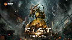 F.I.S.T.-080319-001