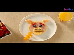 TeleToon USA | Eggo Mickey Mouse Original Waffles | March 2019 https://youtu.be/ErvI7zdef6k (telespot) Tags: ifttt youtube pubblicità tv commercials advertising spot commercial breaks televisione television