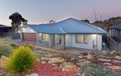 19 Martin Close, Yass NSW