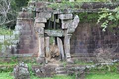 Angkor_Siem Reap_2014_08