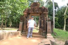 Angkor_2014_10