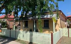 23 Autumn Street, Orange NSW