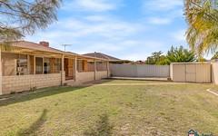 47 Tamboura Avenue, Baulkham Hills NSW