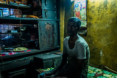 #photography #urbanphotography #green #surriel #landscape #streetphotographer #traveler #travelling #travel #travelphotography #photographer #nikond7200 #nightphotography #potrait #potraitphotography #bangladeshiphotographer #colorphotography #instagram (Tanvir Ahmed Parash) Tags: nightphotography photooftheday dhaka traveler bangladeshiphotographer beautifulbangladesh instagram schoolofcolors travelphotography nikond7200 potrait humanityshots photographer dhakagram photographyeveryday travelling surriel green peopleinfinity urbanphotography bangladesh streetphotographer colorphotography natgeotravel travel igfotoclub photography landscape potraitphotography