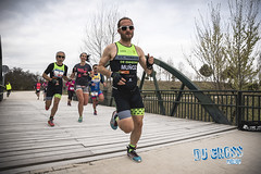 _JAQ3372 (DuCross) Tags: 007 2019 alcobendas ducross run la