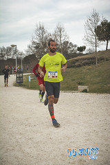 _VIO5637 (DuCross) Tags: 2019 518 alcobendas ducross run vd