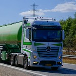 BS43236 (18.07.24, Motorvej 501, Viby J)DSC_6425_Balancer thumbnail