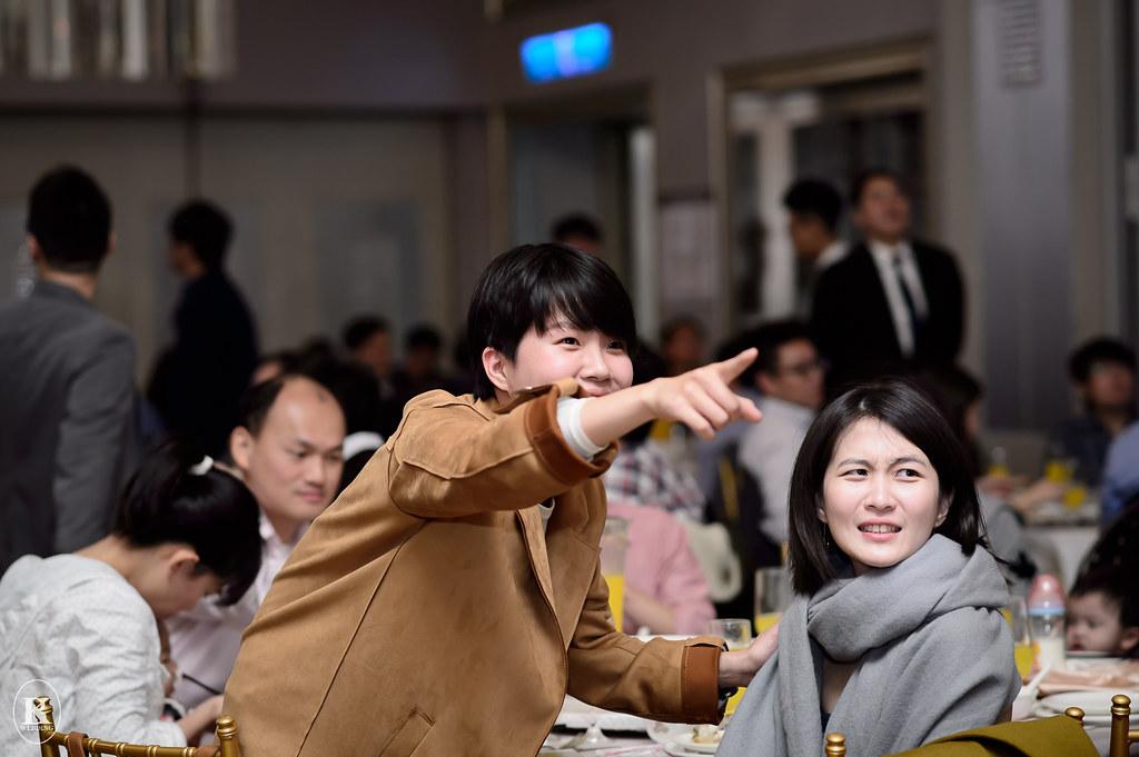 民生晶宴婚攝_316
