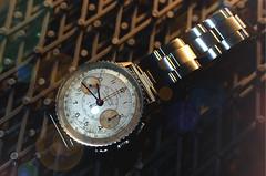 breitling_DSC_0589 (ducktail964) Tags: breitling chronograph chronomat vintage antique taiwan 769