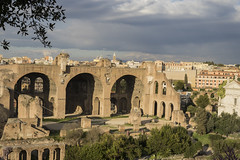 DSC07276 (Triin Olvet) Tags: fororomano itaalia palatino rome rooma
