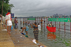 _MG_6215_DxO - Copy (carrolldeweese) Tags: ammamandapam bathing ghats cauvey tiruchirappall tamilnadu india