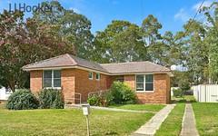 190 Belar Avenue, Villawood NSW