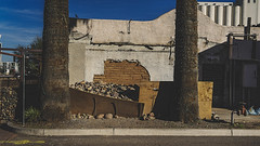 tempe 01960 (m.r. nelson) Tags: tempe arizona az america southwest usa mrnelson marknelson markinaz streetphotography urban newtopographic urbanlandscape artphotography thewest wildwest documentaryphotography people color colorpotography farbstoffe farbe